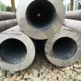 资讯;滁州159无缝钢管壁厚价格&行业动态