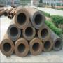 今日報價:內江45#無縫鋼管點擊咨詢