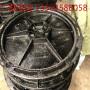 咨詢電話泰州圓形680球墨鑄鐵井蓋