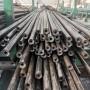 鄂州12CR1MOVG無縫鋼管生產廠家