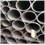 青州TP316L不銹鋼管√中石化供應商Inconel600合金管歡迎咨詢!