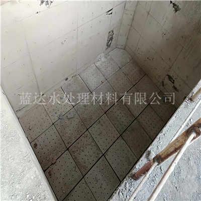 新闻资讯_新闻:沈阳(无烟煤滤料)多少钱一吨