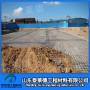 推广:房山区钢塑土工格栅哪有卖价格优惠——厂家