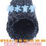 歡迎訪問##遼寧錦州無紡布花管##廠家直銷