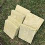 欢迎访问新乡竖丝岩棉板加工--集团