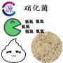今日報價:宿州凈水活性炭