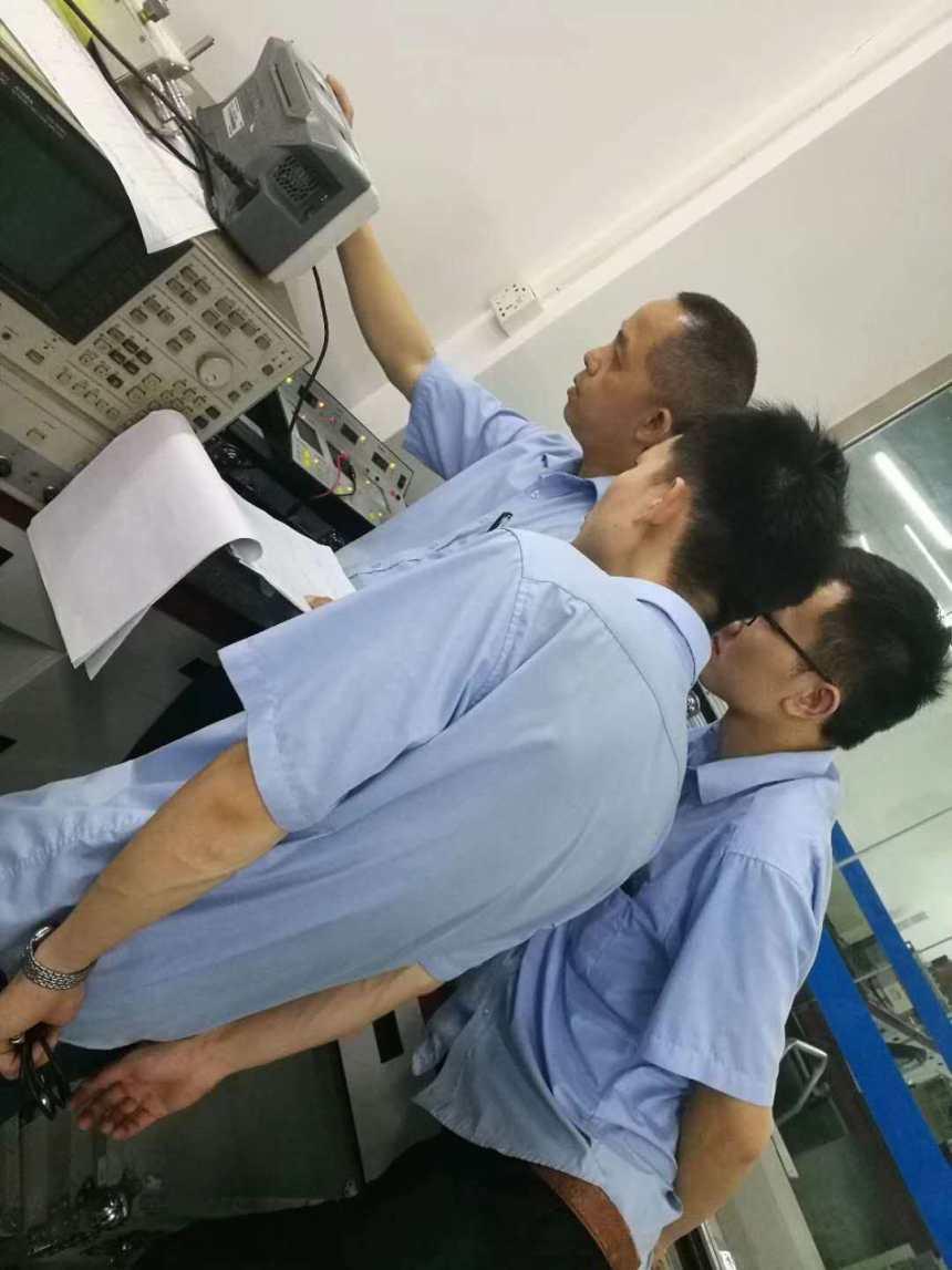 2021歡迎##內蒙古巴彥淖爾專業計量校驗##實業公司
