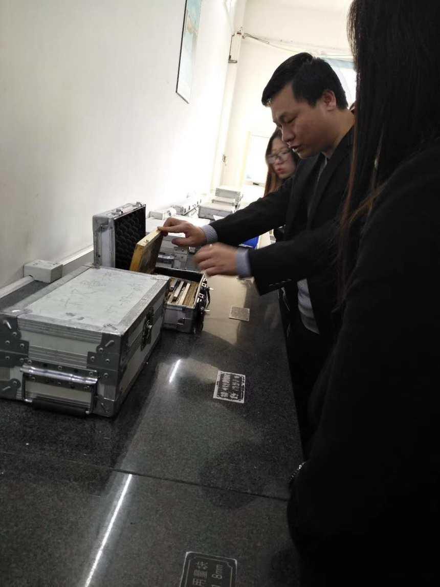 2021歡迎##廣東肇慶計量器具校驗##實業公司