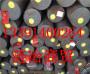 AISI 1053化学成分  机械性能  技术参数AISI 1053:新闻