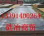 42CrMo4化学成分看哪些42CrMo4对应中国什么牌号、:新闻