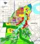 武夷山 公司代寫示范園區建設項目可行性研究報告—建筑工程