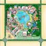 江岸代寫停車場概念規劃設計|房建工程的本地公司