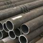 38*3.5国标无缝钢管108x5.5无缝钢管 供应价格