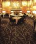 酒店地毯供应 天津酒店地毯厂家 立荣牌酒店地毯