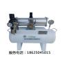 宁波气体增压泵SY-219供货商