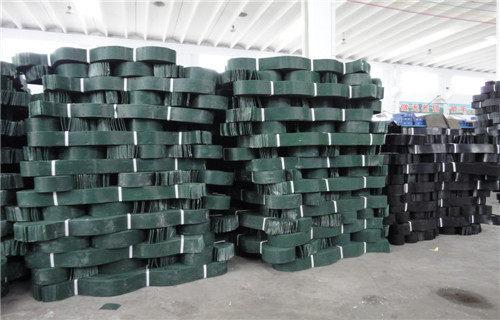 離石—150-445土工格室—生產企業——歡迎您