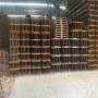 怀化辰溪H型钢厂家