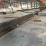 吉安熱軋鋼板-房地產鋼結構