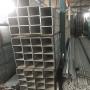 報價——韶關鍍鋅方管體育館鋼構