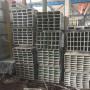 【云浮鍍鋅方管房地產鋼結構