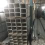 【賀州鍍鋅方管機器設備