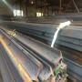 珠海鋼軌-供應商地點