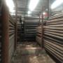 三亚焊管环保设备