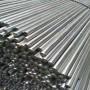 【深圳鍍鋅圓鋼機器設備
