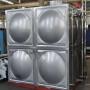 2021歡迎訪問##三明玻璃鋼水箱是什么材質公司