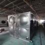 2021歡迎訪問##鷹潭玻璃鋼消防水箱使用年限公司