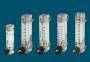 临湘市FV20-40F气体玻璃转子流量计厂家包邮