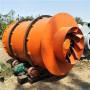 歡迎##忻州二手年產3萬噸復合肥烘干機##實業集團