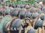 晉城舊銅芯電纜回收誠信企業