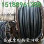 推荐锦州旧电缆回收免费估价