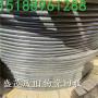 運城整軸電纜回收 現金結算、動力銅芯電纜回收