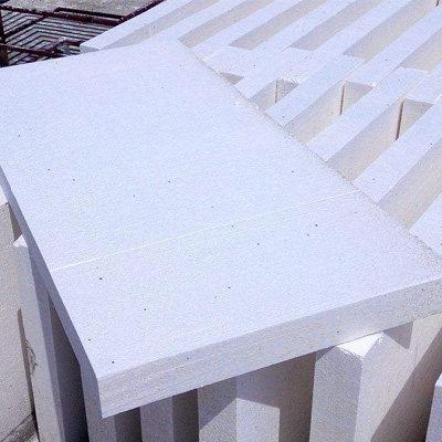 聚苯板为什么能够保温隔热,它保温的原理是什么?