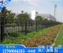 白云区粮仓防护围栏 深圳米厂围墙栅栏 茂名牛奶厂护栏墙