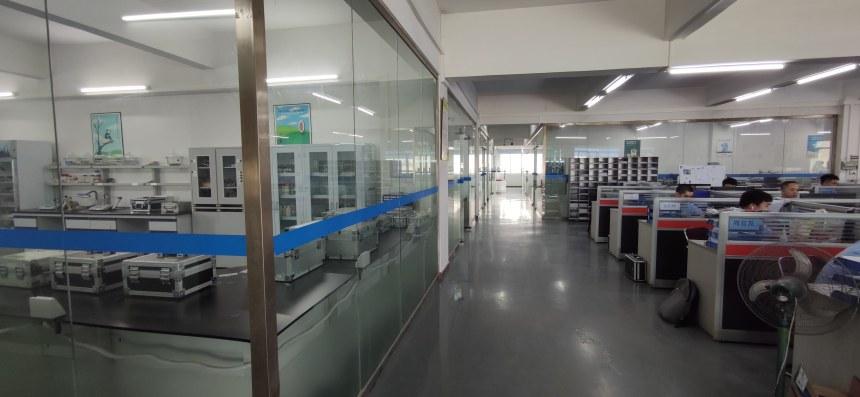 2021歡迎訪問##工具校準江西九江市修水##實業集團