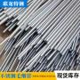 今日报价:察哈尔316不锈钢毛细管定做√联龙特钢欢迎你!
