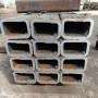 供應:新豐不銹鋼板材√304矩管經銷商歡迎您!