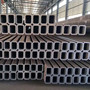 供应:新丰NM400耐磨板√42CrMo钢板山东联龙特钢有限公司欢迎您!
