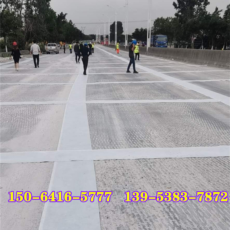 塔城地區公路防裂貼怎么賣一路面加筋用