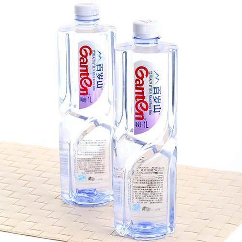 營口市大石橋市汽車4S店農夫山泉瓶裝水訂做公司