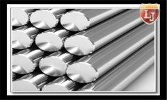 耐熱合金K4002K002導向葉用鋼隆繼集團
