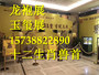 衡阳玉玺展龙袍展出租租赁|价格优惠价格实在便宜