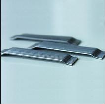 濟寧成排端勾鋼纖維庫存充足