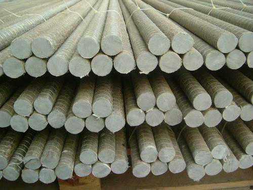 新鄉纖維筋品質