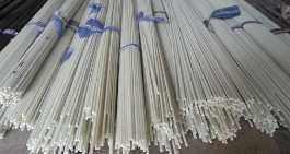 南京玻璃纖維筋規格齊全