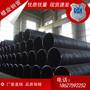 江西螺旋管厂家直销抚州螺旋焊接钢管今日价格