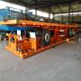 48立方散装水泥罐车忻州——个人可以上户吗
